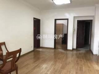 云景华城普装两室急租_1