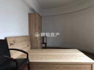 云景华城普装两室急租_3