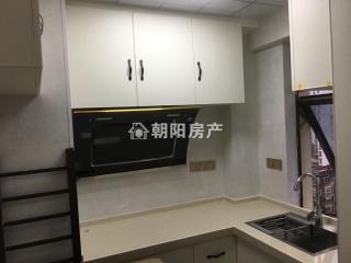 田家庵区京澳广场_6