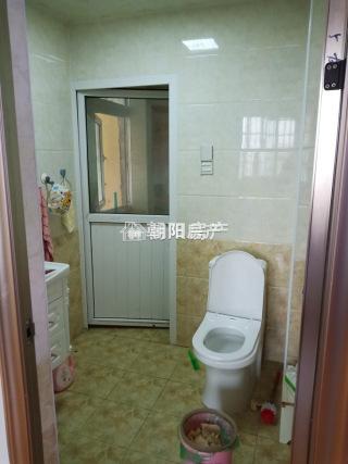 璽園2室2廳精裝出租_5