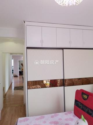 香榭华都西区电梯房有证精装急售_3