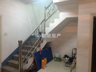 金茂阳光花园超大面积精装三室出售_18