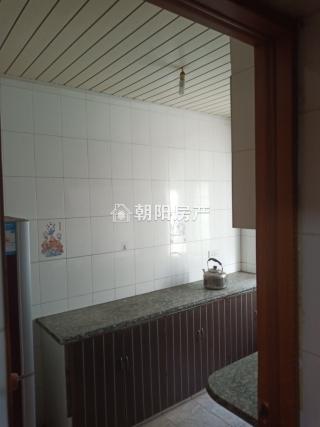 洞山矿内村简装 两室急售_5