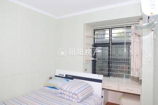 山水龙城松石居两室两厅 87.18平方精装修婚房保持很好两个平台使用面积很大_16