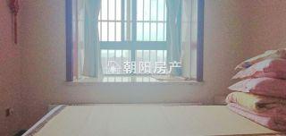 湖滨世纪城精装两室两厅出售采光极好_4