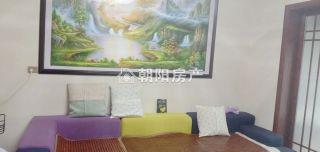 湖滨世纪城精装两室两厅出售采光极好_2