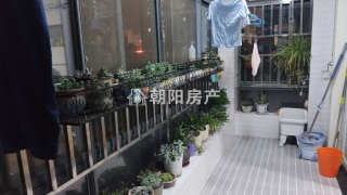 奥林花园三室精装修出售,采光好,性价比高_5