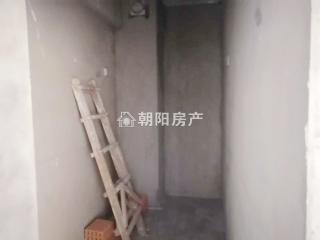 中化国际城B1栋毛坯房2室1厅26中学区房出售_4