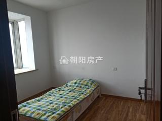 永安国际城精装3室2厅好房出租万达商圈_4