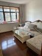 北京名都10层精装94.16平2房2厅低价急售