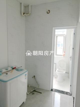 淮橡新村 两室一厅精装修家具家电齐全 采光好 交通便利_8