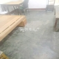 东淮村2室1厅简装对外出售