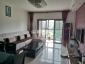 阳光国际城三期精装2室2厅一卫 保持好 交通便利 环境优美