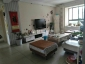 阳光国际城东区精装2房93.8平老证米采光无遮挡