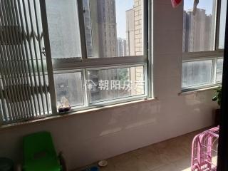 淮河新城四期3室2厅精装好房出售 拎包入住交通便利_20