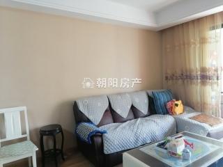 淮河新城四期3室2厅精装好房出售 拎包入住交通便利_4