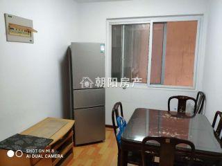 陽光國際城東區精裝2室出租 拎包入住_9