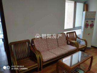 陽光國際城東區精裝2室出租 拎包入住_1