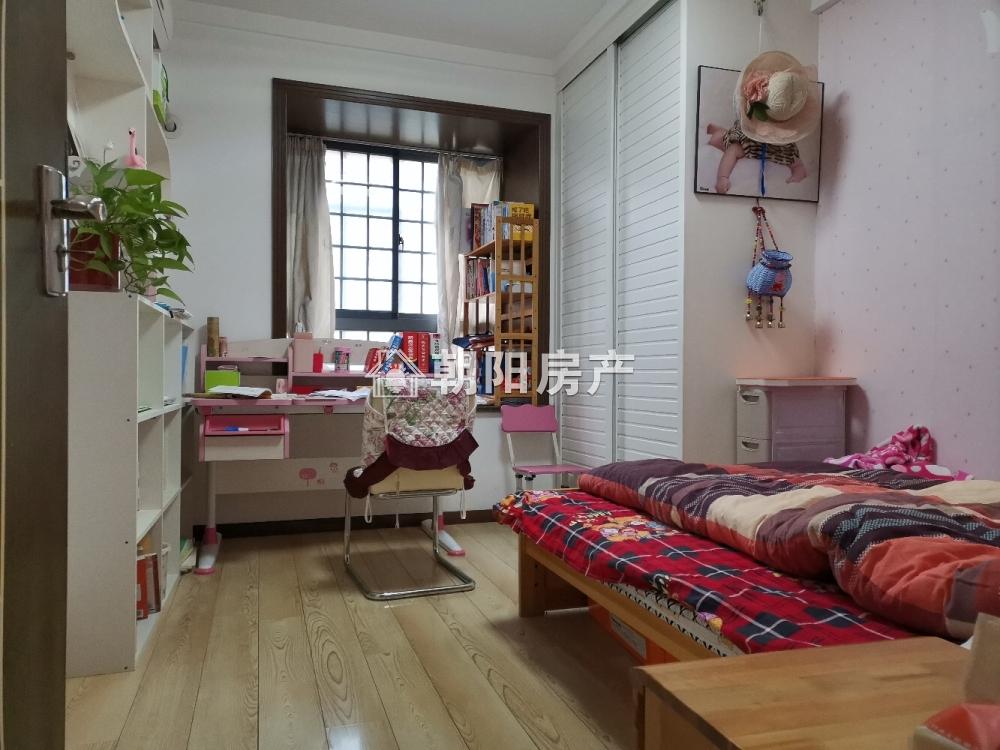 阳光国际城东区 3室2厅 精装 吉房出售