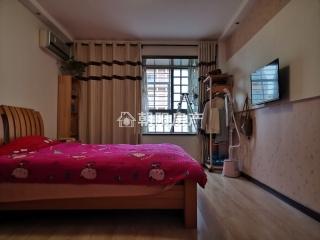 阳光国际城东区 3室2厅 精装 吉房出售_3