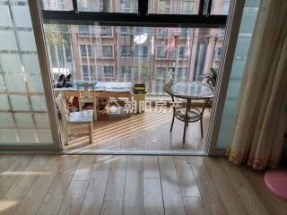 阳光国际城东区 3室2厅 精装 吉房出售_5