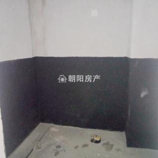上品印象饕街公寓1室1厅毛坯房有学区出售 民生校区_7