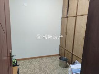 协和嘉苑3室2厅 精装修 二小_10