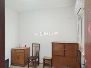 协和嘉苑3室2厅 精装修 二小_9