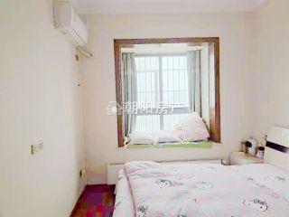 湖滨世纪城精装两室两厅出售采光极好_3