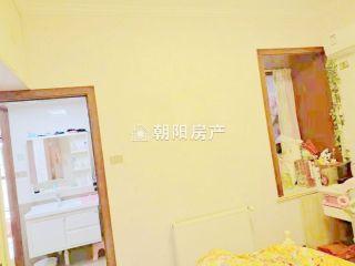 湖滨世纪城精装两室两厅出售采光极好_16