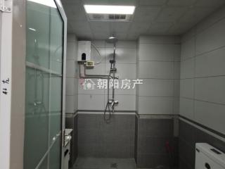 龍湖中心精裝公寓出租_5