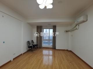 龍湖中心精裝公寓出租_4