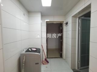 龍湖中心精裝公寓出租_2