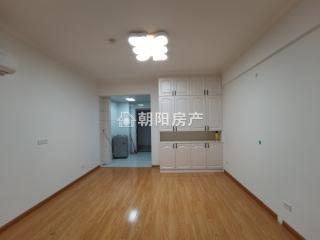 龍湖中心精裝公寓出租_3
