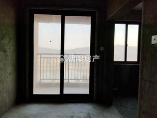 急售泉山湖公園里電梯洋房三室全新毛坯鉆石樓層_13