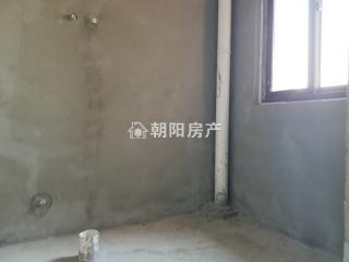 急售泉山湖公園里電梯洋房三室全新毛坯鉆石樓層_7