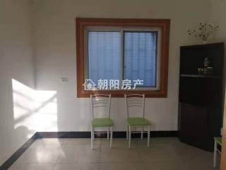 花园村1室1厅普装好房出租_2