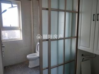 匯金廣場  1室1廳  新裝修未住  家具家電齊全 _4
