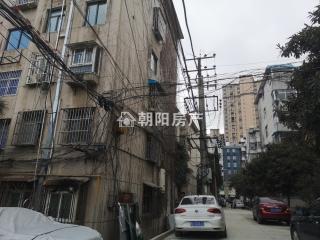 天桥小区,2楼,精装婚房,2室1厅,拎包入住_12