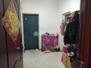 前锋电力村3室2厅精装出售 1楼带院子 开的有门_17