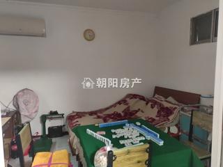 前锋电力村3室2厅精装出售 1楼带院子 开的有门_18