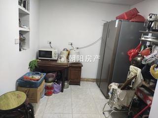 前锋电力村3室2厅精装出售 1楼带院子 开的有门_10