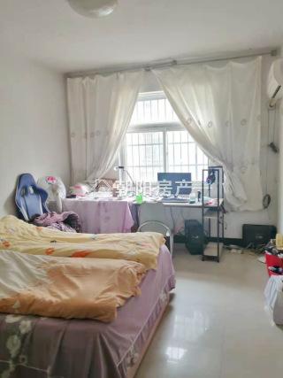 柏郢小区2室2厅中装出售_5