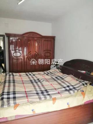 柏郢小区2室2厅中装出售_6