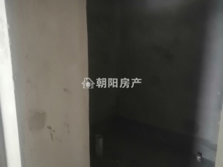 居仁村三区 4室2厅 毛坯 房东诚心出售_9