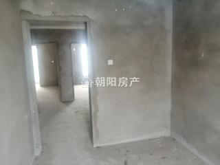 居仁村三区 4室2厅 毛坯 房东诚心出售_5