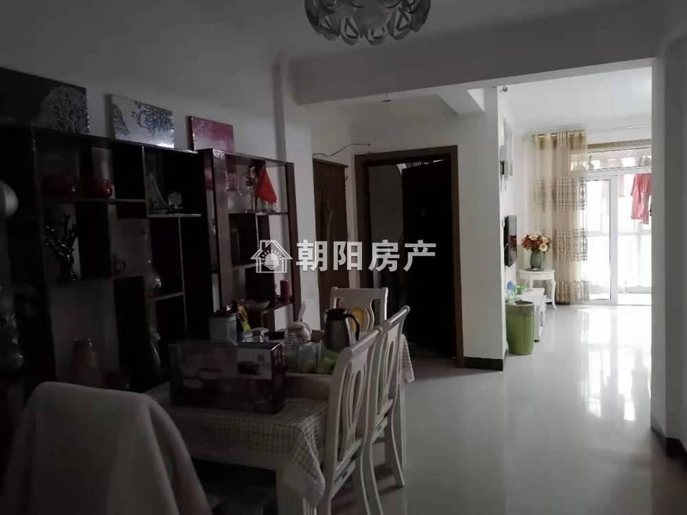 淮河嘉苑两室一厅精装出租