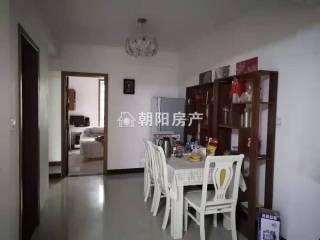 淮河嘉苑两室一厅精装出租_8