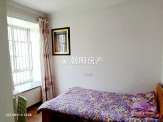 淮河嘉苑 3室2厅 精装 出租_10
