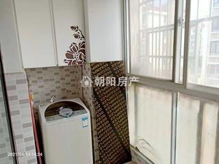 淮河嘉苑 3室2厅 精装 出租_7